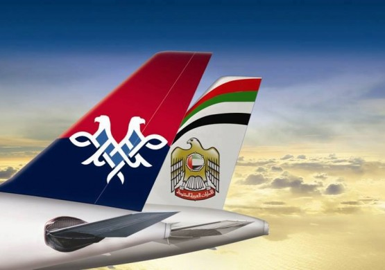 Piloti (i budući piloti) šaljite CV, trka za posao u Air Serbiji je počela!