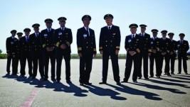 Jatovi piloti kreću na školovanje za Erbas 2. septembra, moguće zapošljavanje 43 nova pilota