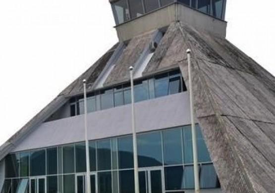 Delegacija Etihada obišla Pilotsku akademiju u Vršcu