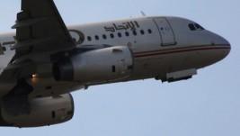 Bord direktora i skupština Jata odobrili sredstva za iznajmljivanje prvih pet aviona tipa Erbas