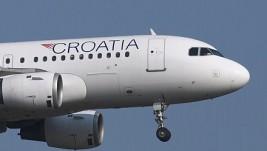 Etihad: Ne kupujemo Kroaciju