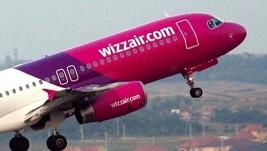 Viz Er: Let za Rodos kasnio zbog udara više ptica u avion prilikom poletanja