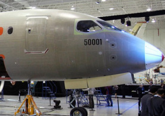 Bombardieova C serija: Rezultati nakon prva tri leta
