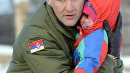 [EKSKLUZIVNO] Pozadina priče o ViPVO spasavanju koje je raznežilo Srbiju