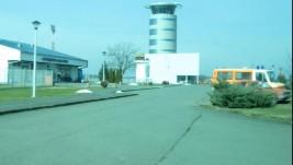Potpisan Protokol o saradnji između beogradskog i banjalučkog  aerodroma
