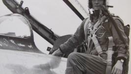 Letačke priče Suada Hamzića: Tihi špijun