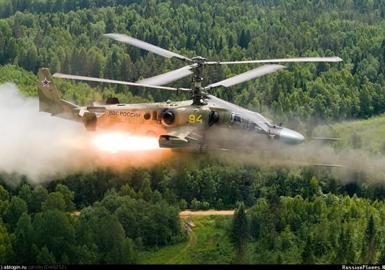 Ukrajinsko protiv ruskog vazduhoplovstva, ko bi pobedio?