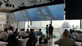 Najveći otkaz narudžbine u istoriji Airbusa: Emirati otkazali 70 A350XWB