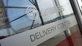 [VIDEO REPORTAŽA] Airbus Innovation Days: Godišnje vesti i poslovni rezultati iz Tuluza