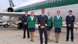 Etihad Airways na korak od preuzimanja Alitalije