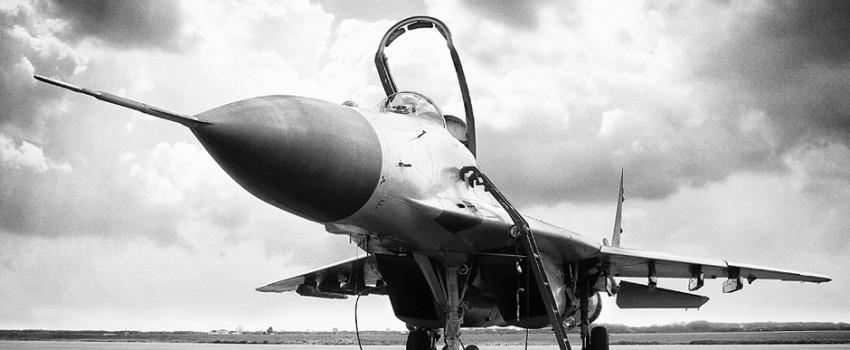Srbija ostala bez operativnih lovačkih aviona – dežurni par prizemljen zbog nedostatka akumulatora