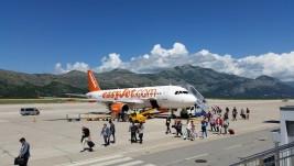 [VIDEO REPORTAŽA] Obilazak Zračne luke Dubrovnik