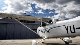 Kako postati pilot u Srbiji?