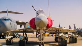 Ništa od ruskih MiG-ova. Da li su Miraži iz Emirata (na poklon) jedno od rešenja?