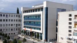 Istraživanje vazduhoplovnih nesreća ne funkcioniše ni u Crnoj Gori