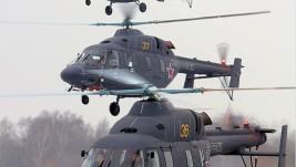 Sve modernizacije borbenih letelica ruskih oružanih snaga