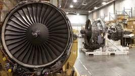 Inostrana kompanija traži vazduhoplovne inženjere i tehničare za posao u Srbiji