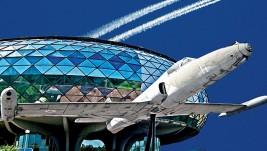 Odgovor Ministarstva odbrane na optužbe civilnog dela Muzeja vazduhoplovstva