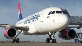 Vazduhoplovni sukob na pomolu: Hrvatska spašava Croatia Airlines na štetu Air Serbie