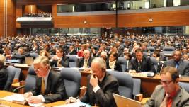 DCV na ICAN konferenciji: zaključeni sporazumi o vazdušnom saobraćaju sa 12 država