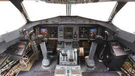 ATR dobio EASA sertifikaciju za novu avioniku u seriji 600