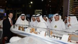 [MEBA 2014] Početak najvećeg sajma poslovne avijacije na Bliskom Istoku – analiziramo globalna kretanja i trendove