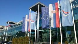 Srbija učestvovala u međunarodnoj vežbi NUCLEAR 14