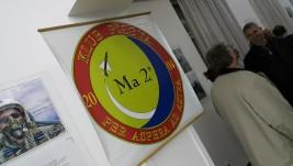 """[VIDEO REPORTAŽA] """"Ma 2+"""": Proslava 10 godina kluba pilota bržih od zvuka"""