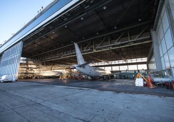 Analiziramo objavljen spisak 27 zainteresovanih kompanija za privatizaciju srpske vazduhoplovne industrije