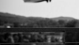 Makedonska airline scena (2): Makedonija već šestu godinu bez nacionalnog avioprevoznika