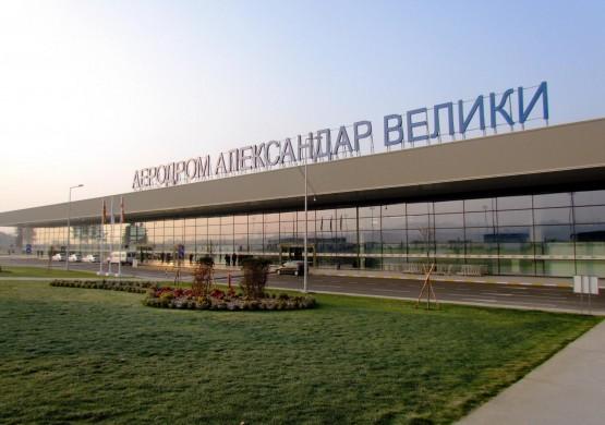 """Makedonska airline scena (1): U potrazi za """"makedonskim"""" kod novog makedonskog nacionalnog avioprevoznika"""