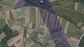 Pravna borba za aerodrom u Kruševcu