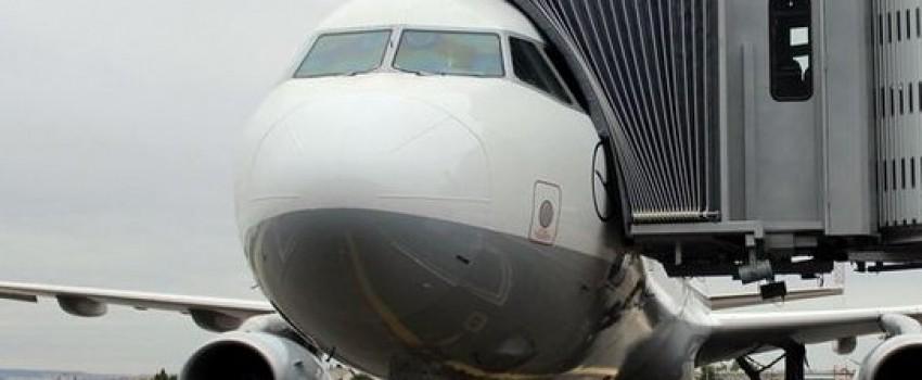 Air Serbia Ground Services obnavlja sertifikate