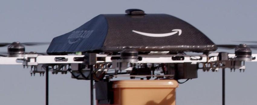 Talas zakona koji detaljno regulišu upotrebu dronova – Emirati prvi