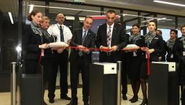 [VIDEO REPORTAŽA] Let 230 – prva vazdušna linija između Beograda i Zagreba posle 23 godine