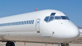 Saznajemo: Nova domaća aviokompanija u procesu registracije