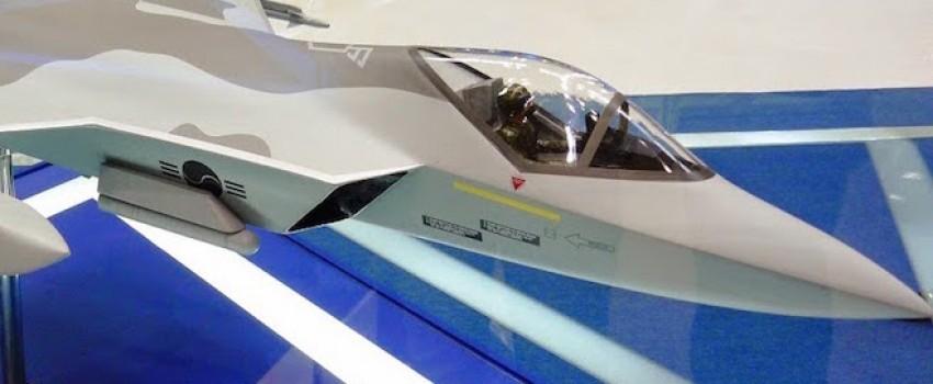 Južna Koreja i Indonezija razvijaju višenamenski borbeni avion