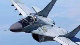 Bugarska razmatra da remont i modernizaciju MiG-ova 29, umesto u Rusiji, od sada radi u Poljskoj