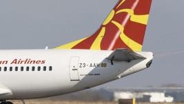 Makedonska airline scena (5): Da li je Makedoniji uopšte potreban nacionalni avioprevoznik?