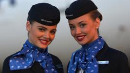 Er Srbija ponovo organizuje konkurs za kabinsko osoblje