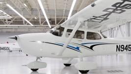 SMATSA Vazduhoplovna akademija objavila konkurs za obuku  pilota
