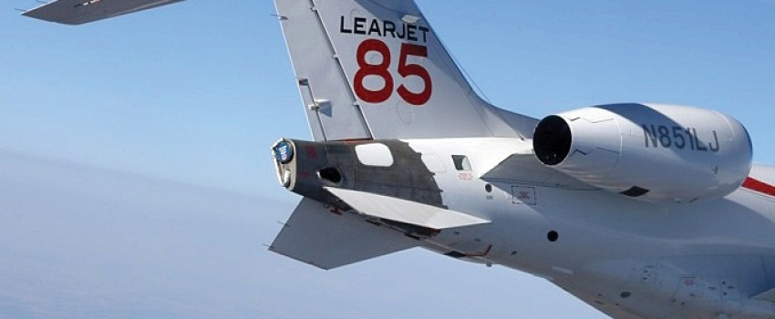 Bombardier: Dramatičan pad cena akcija – hoće li preživeti?