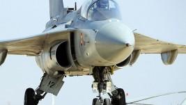 Tejas – prvi indijski laki višenamenski borbeni avion