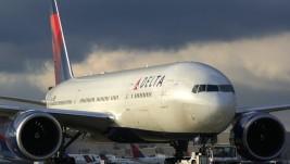 """Posledica politike """"otvorenog neba"""" ili manipulacija – Delta Air Lines ukida liniju za Dubai"""