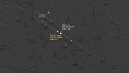 EKSKLUZIVNO: Kako je Dežurna jedinica ViPVO presrela Boing 747 kineskog premijera