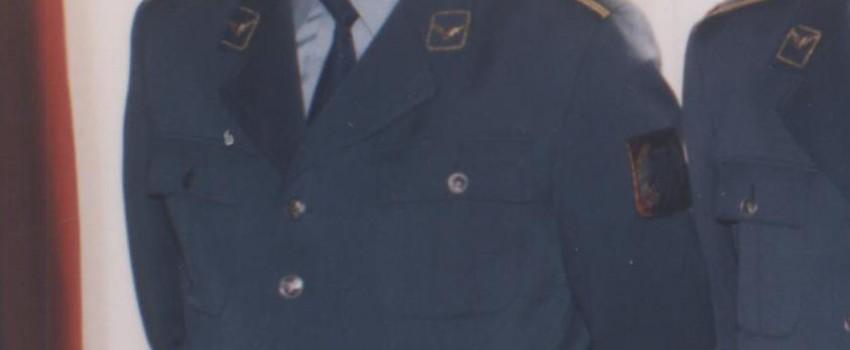 Bivši komandant helikopterske eskadrile: Tvrdim da nisu bili obučeni za ovakve zadatke