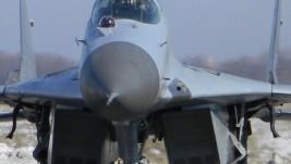 U septembru zajednička vazduhoplovna vežba Rusije i Srbije