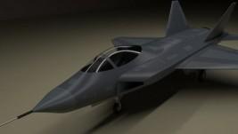 Turski program borbenog aviona TF-X