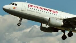 Potvrđeno da je kopilot namerno srušio avion A320