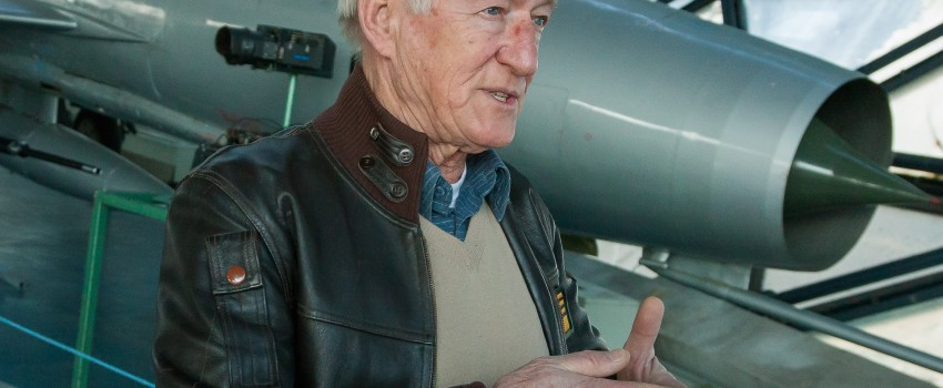 Letačke priče Suada Hamzića: Puležanska sumaglica